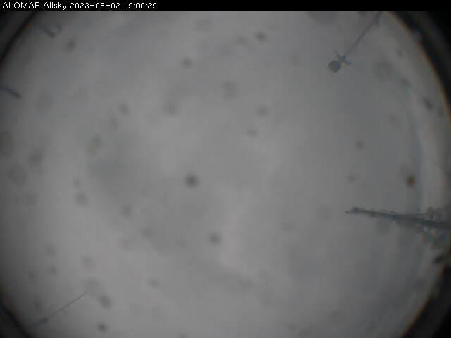 Web Camera is located in Uppsala, Sweden.